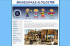 webdesign-gs-altkloster