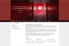 webdesign-hermann-hermann