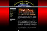 webdesign-icb