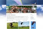 webdesign-luftbild-buxtehude