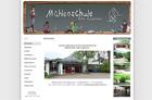 webdesign-muehlenschule