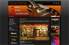 webdesign-musikmarkt