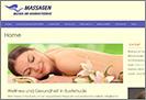 massagen-in-buxtehude